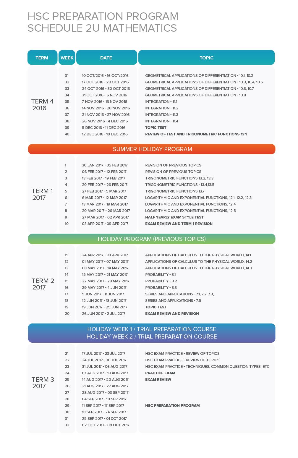 ik-schedule_1