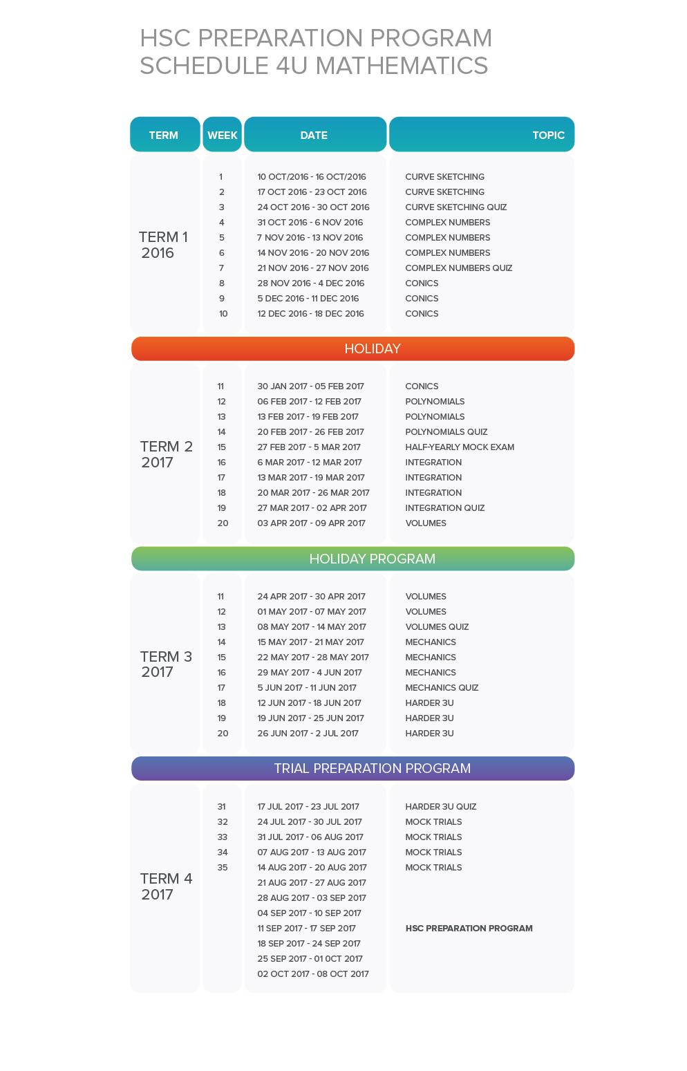 ik-schedule_3