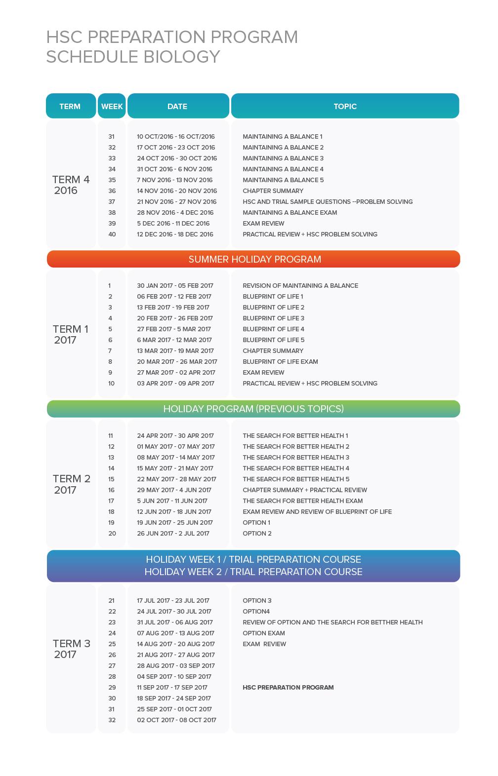 ik-schedule_4