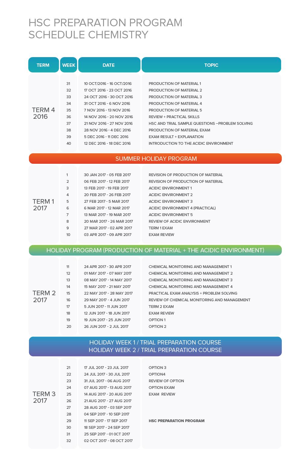 ik-schedule_5