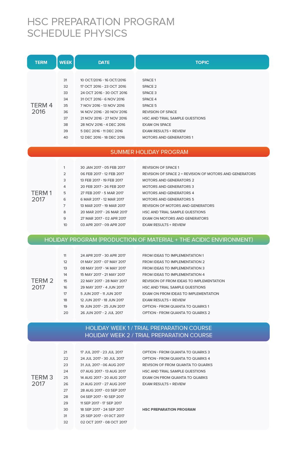 ik-schedule_6