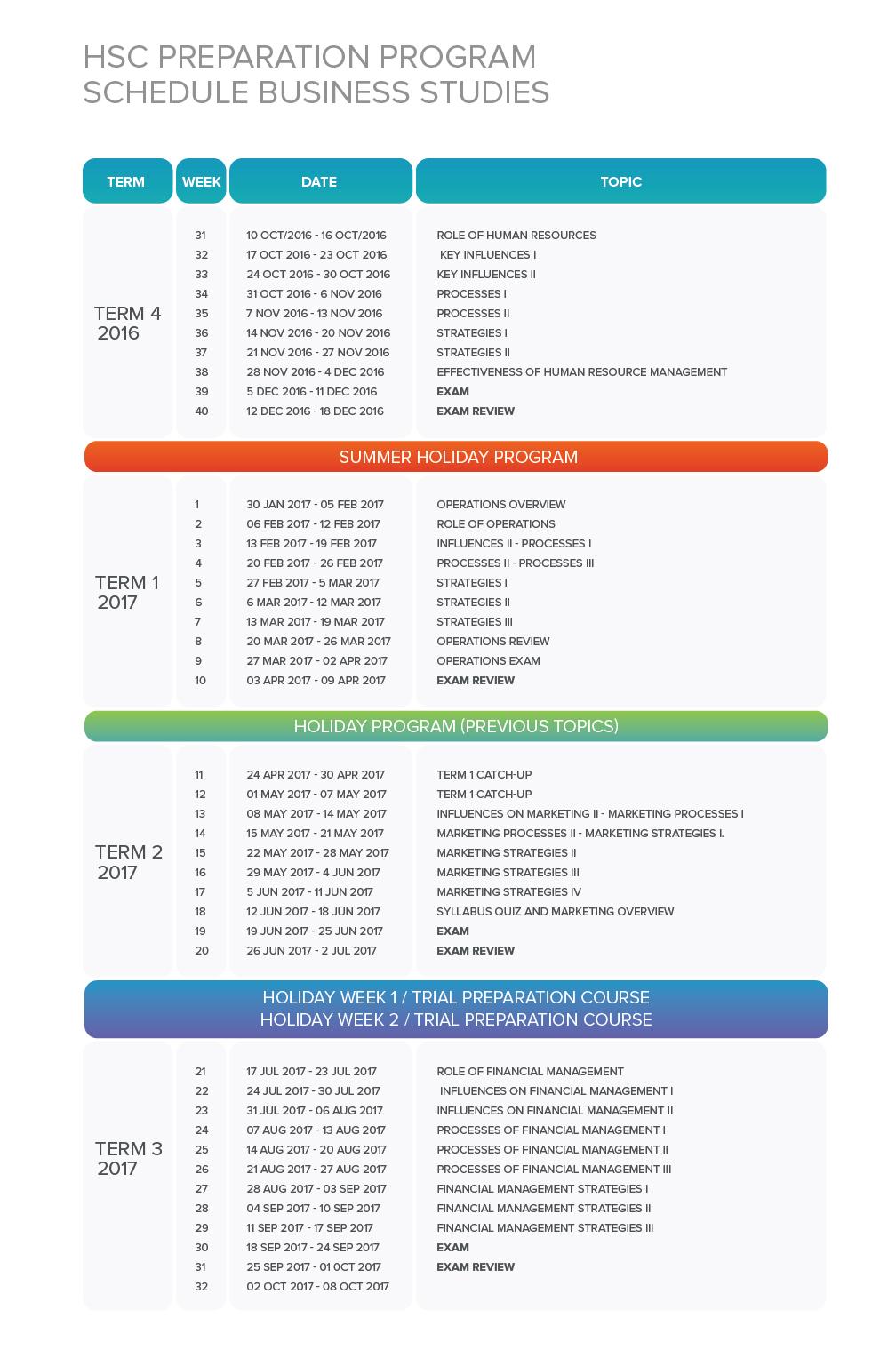 ik-schedule_7