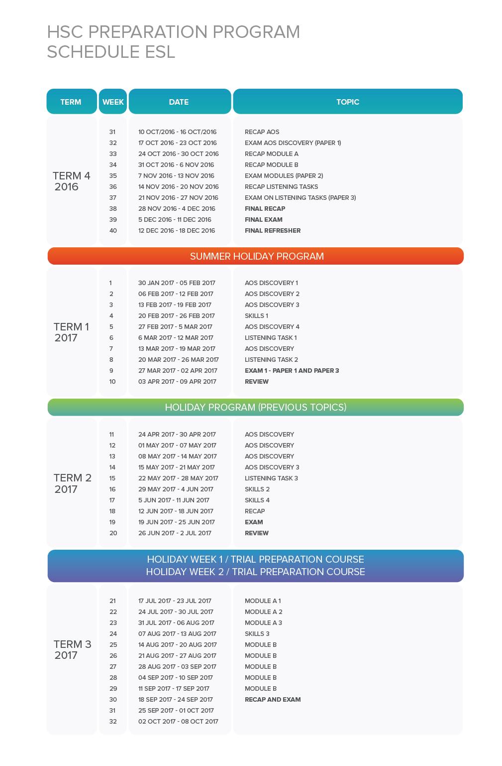 ik-schedule_8